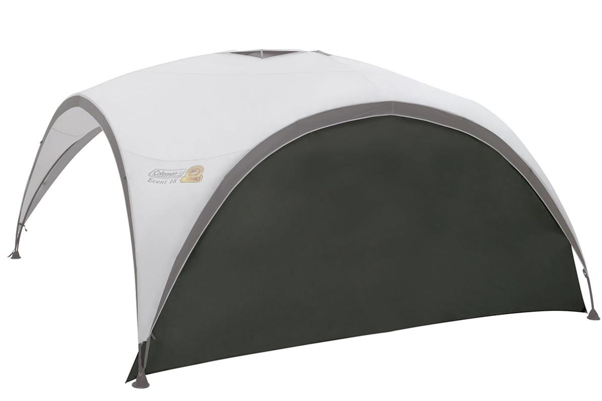 Zástěna Sunwall pro stan COLEMAN Even Shelter XL