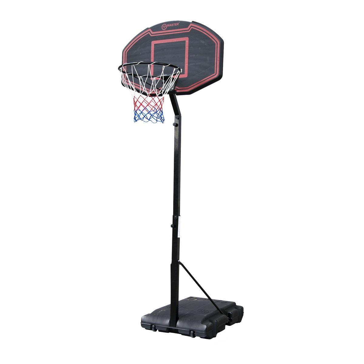 Basketbalový koš MASTER Basket Starter