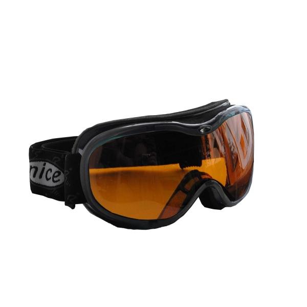 Lyžařské brýle BENICE Snow 1500