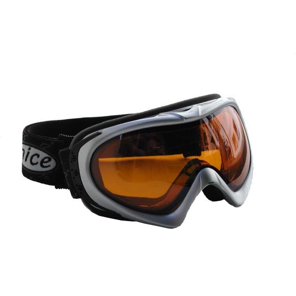 Lyžařské brýle BENICE Snow 700
