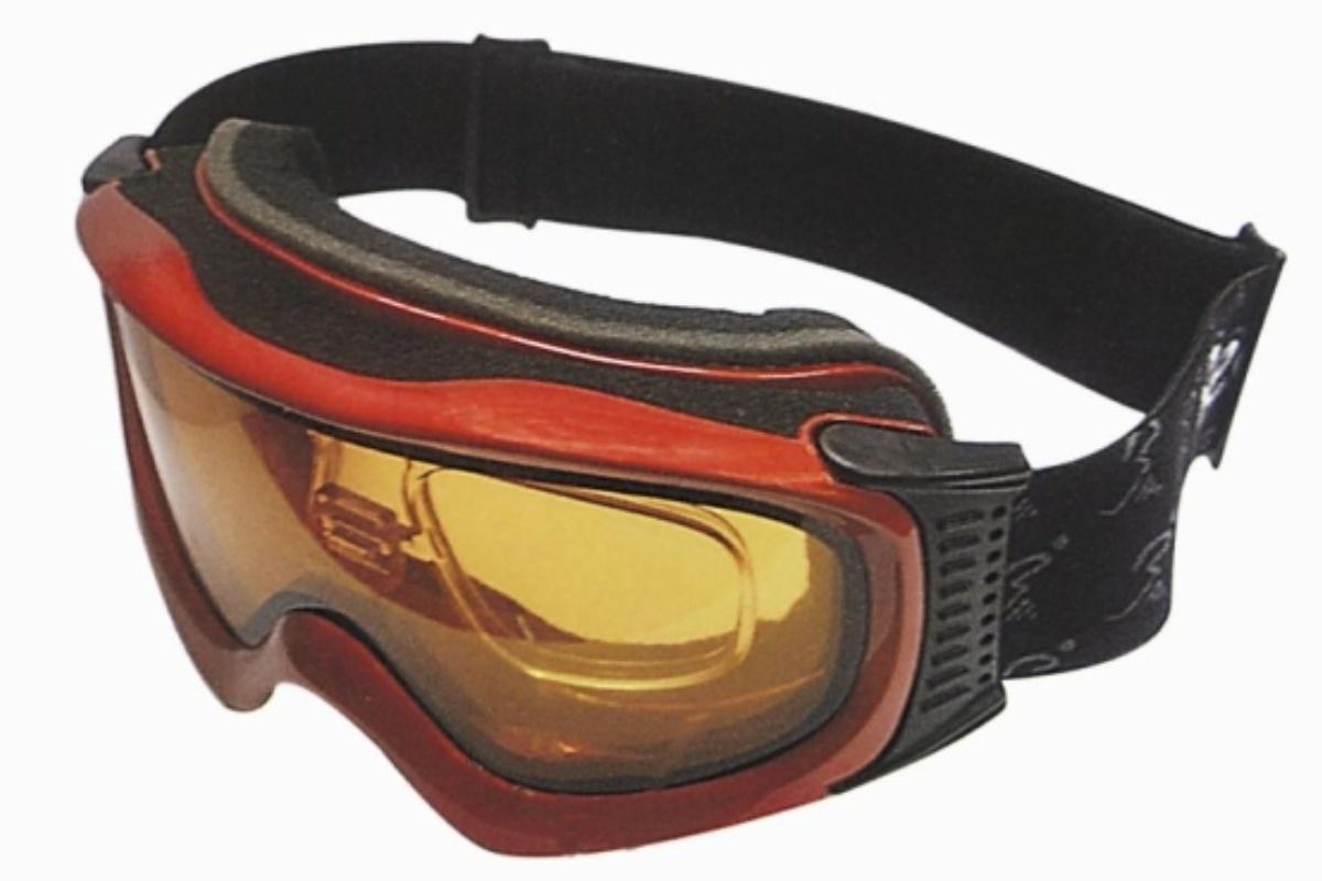 Lyžařské brýle BENICE Snow 900 optic