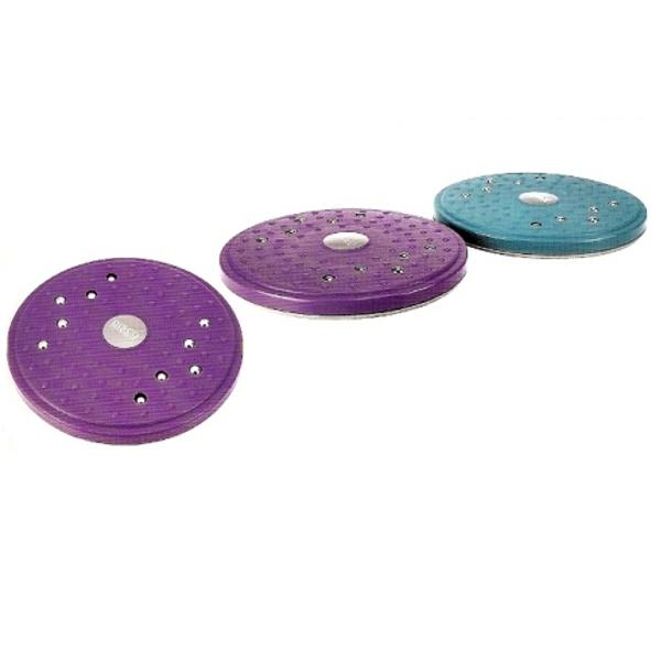 Rotana s masážními body - disco roll 28 cm