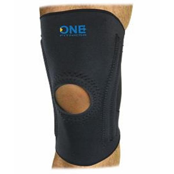Bandáž na koleno ONE KO104 - S