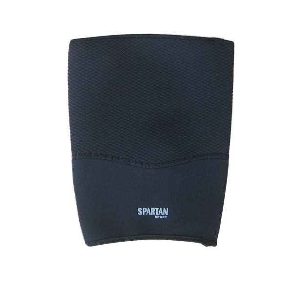 Bandáž na koleno SPARTAN 0260 - XL