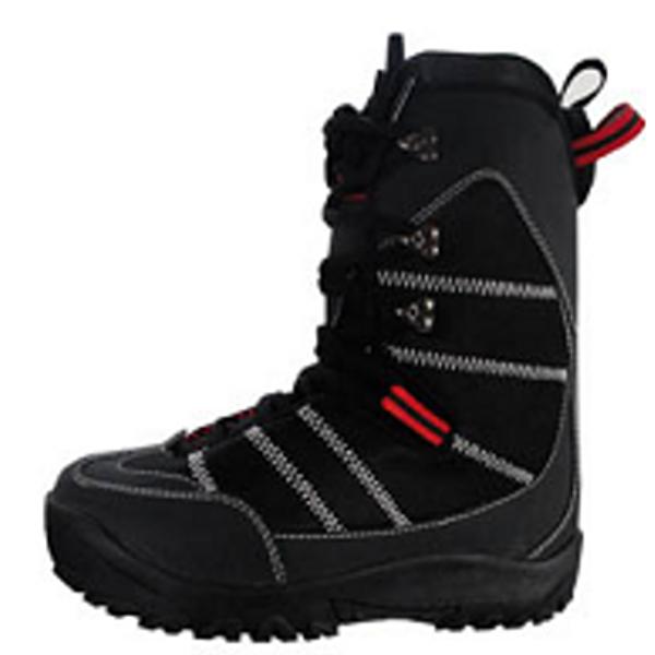 Snowboardové boty SPARTAN II - 45