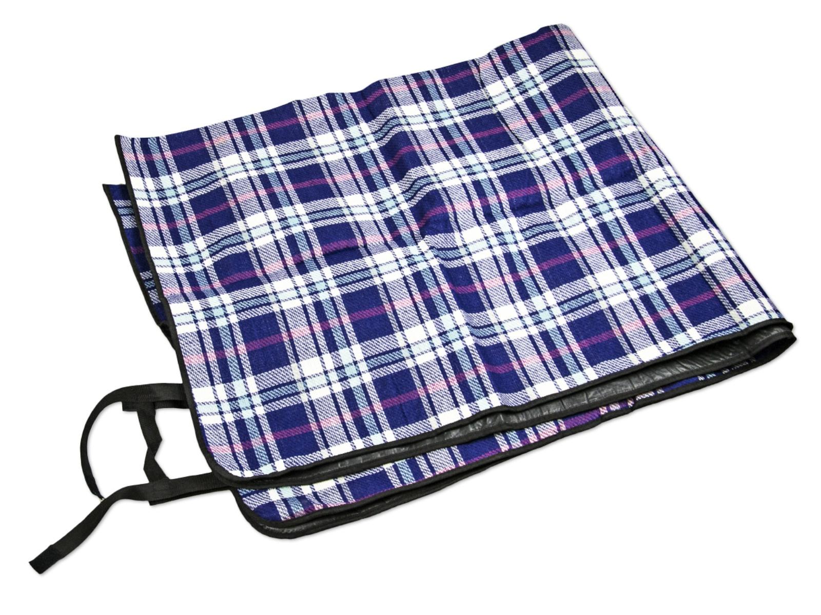 Piknik deka KING CAMP