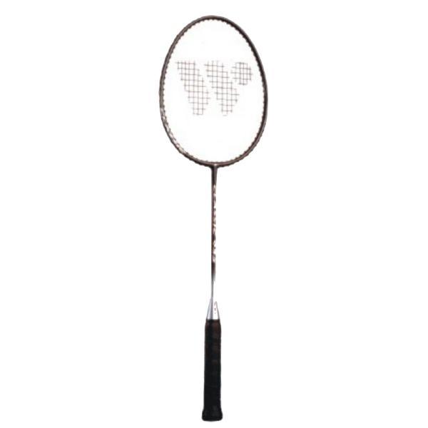 Badmintonová raketa WISH Carbontec 930