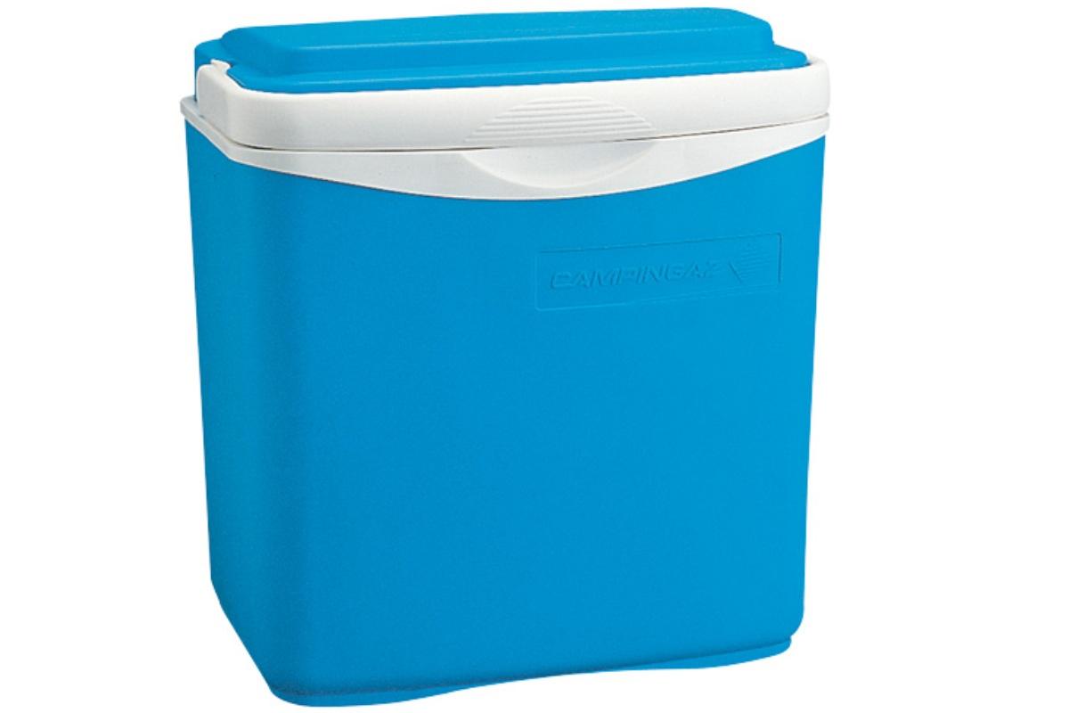 Chladící box CAMPINGAZ Icetime 13l