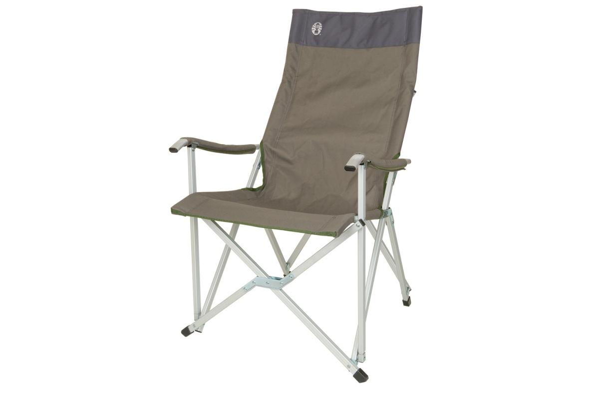Kempingová židle COLEMAN Sling Chair
