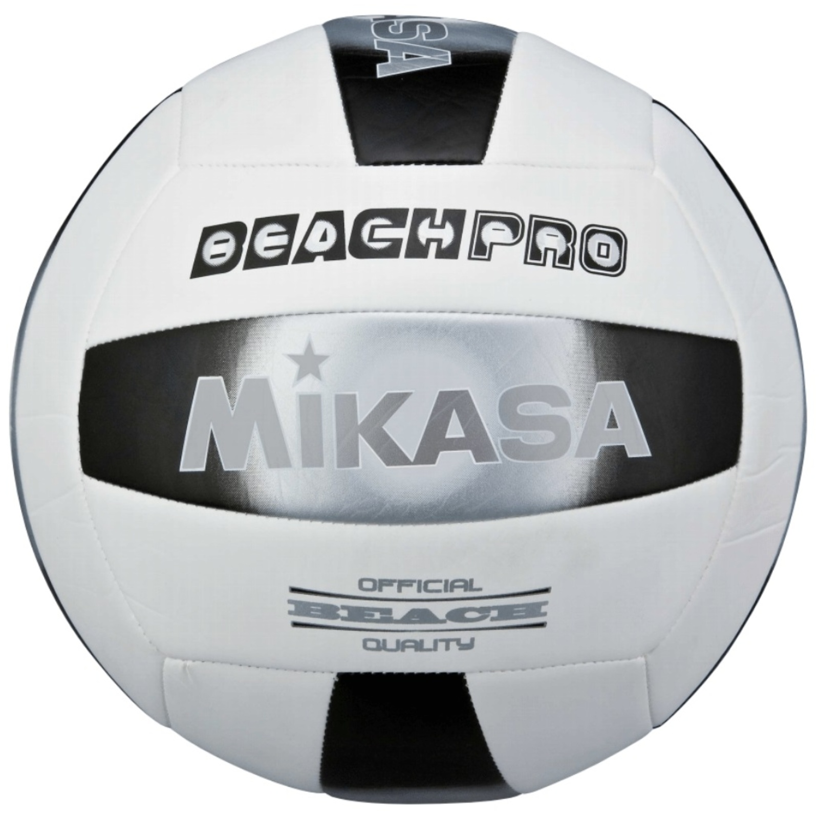 Volejbalový míč MIKASA Beach VXS PRO 4