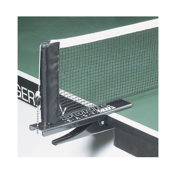 Síť na stolní tenis DONIC Easy Clip
