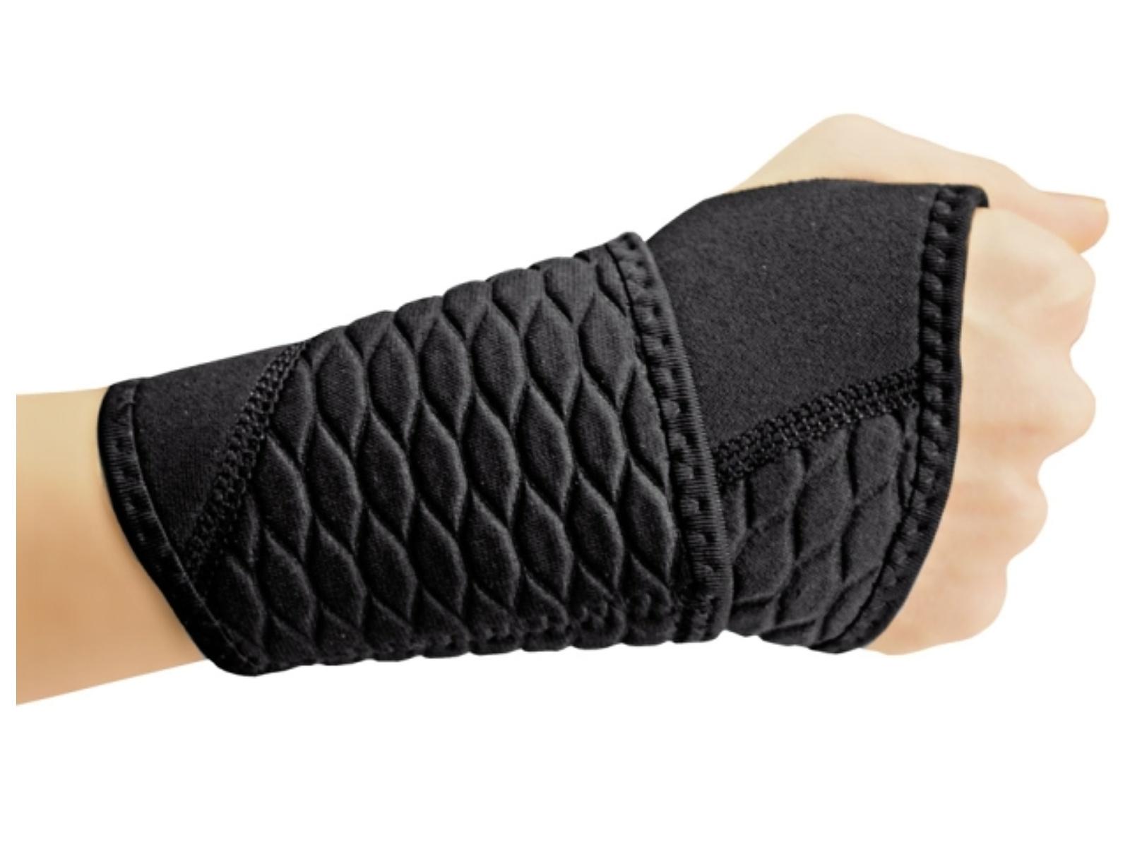 Bandáž zápěstí SPOKEY Fitbit, neoprénová
