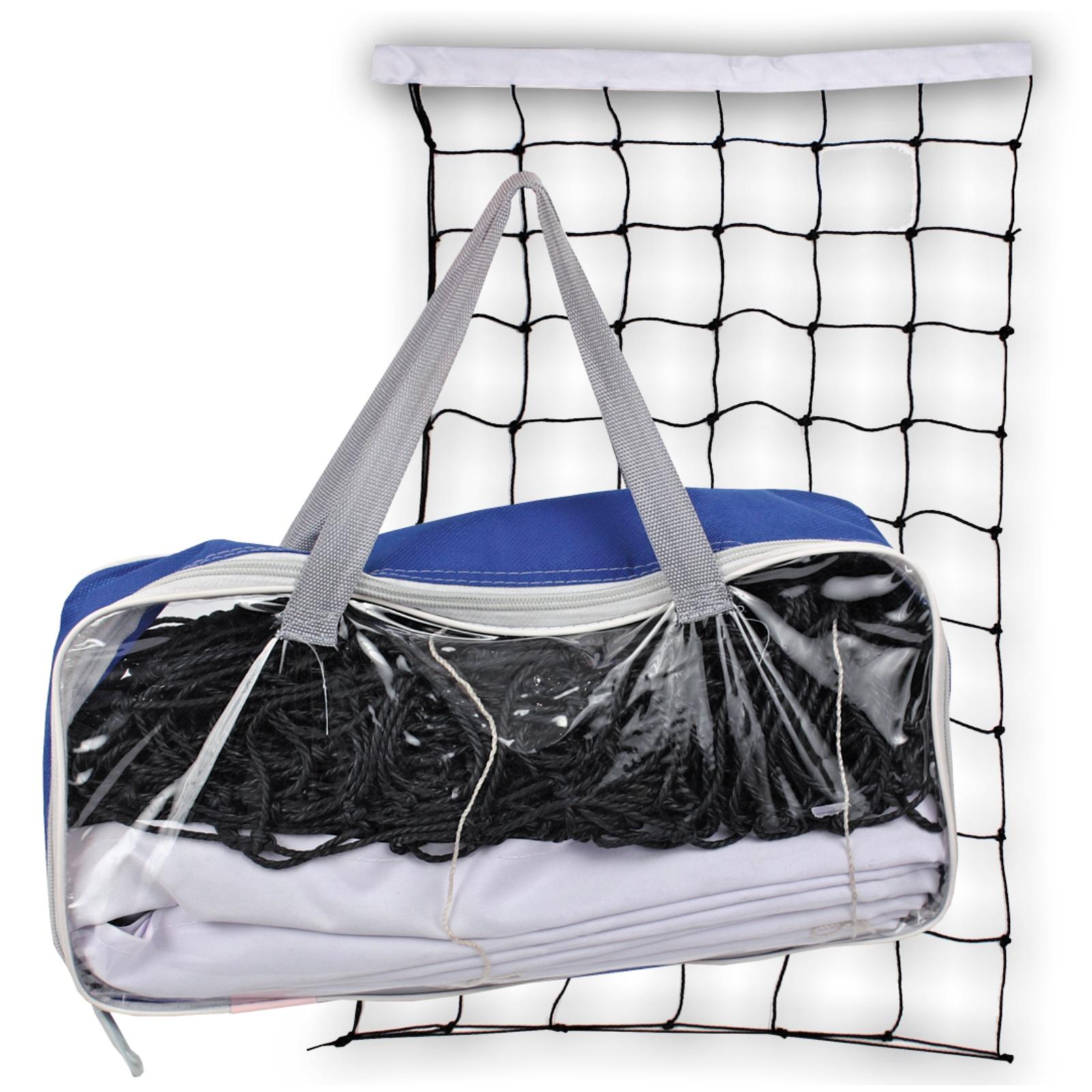 Volejbalová síť SPOKEY Volleynet2