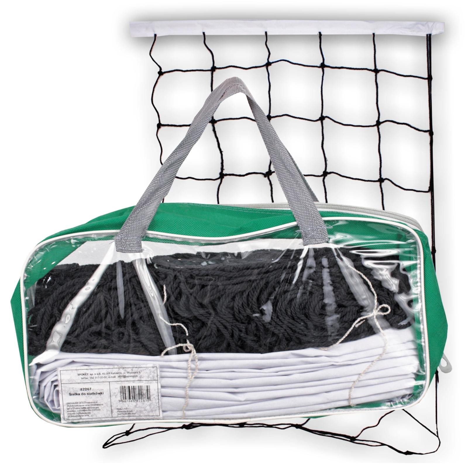 Volejbalová síť SPOKEY Volleynet3