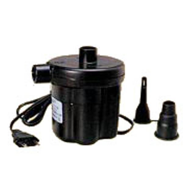 Elektrická pumpa SPARTAN