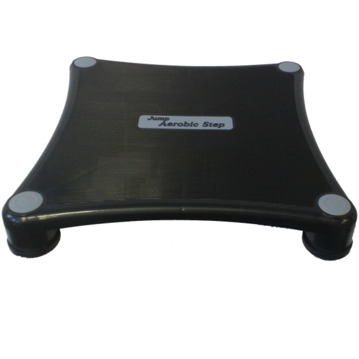 Aerstep deska Jump Bakka JS-1000