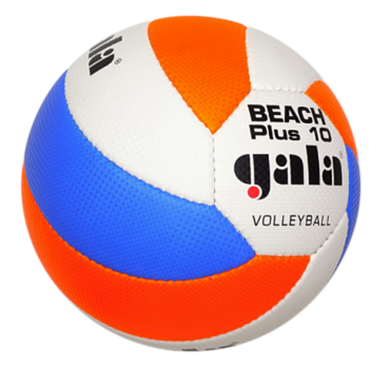 Volejbalový míč GALA Beach Play BP5173S