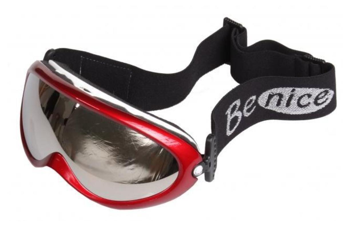 Lyžařské brýle BENICE Snow 2000 Lady