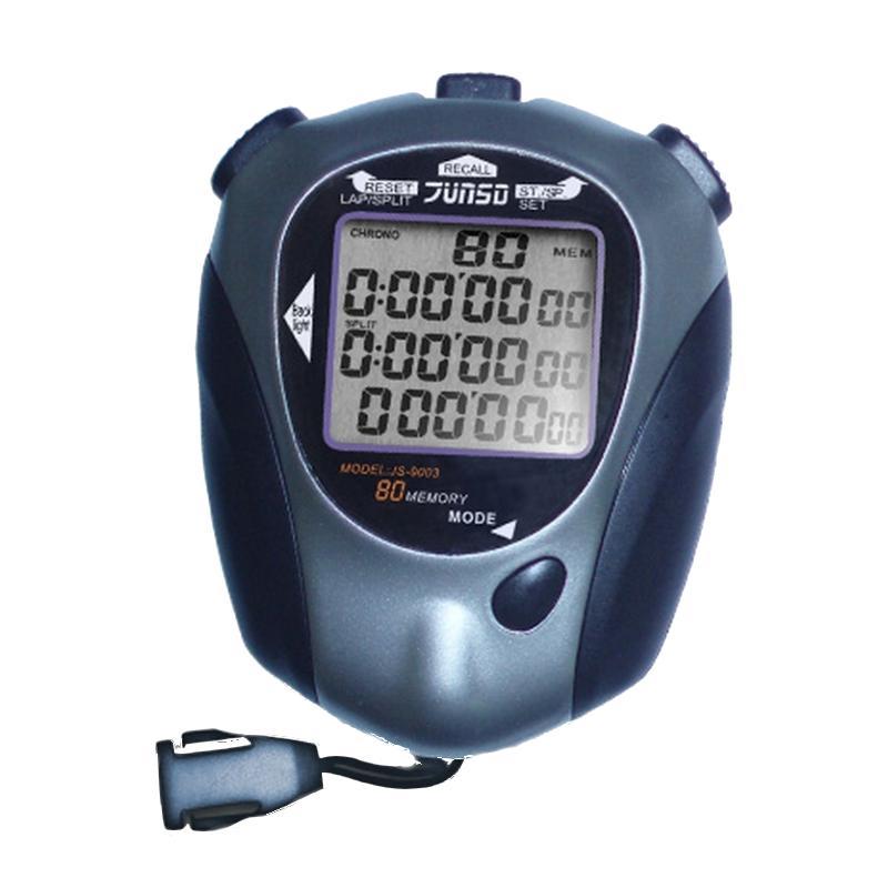 Stopky JUNSO JS-9003 - 80 kol