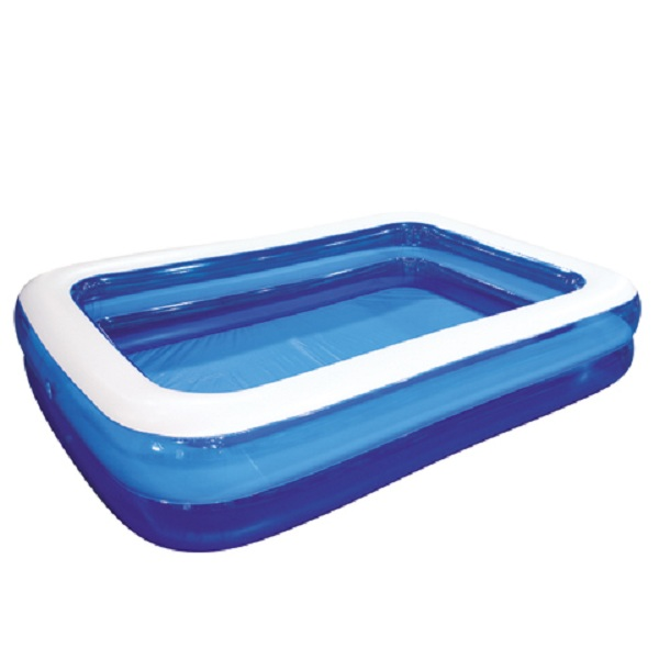 Nafukovací bazén Giant 262 x 175 cm