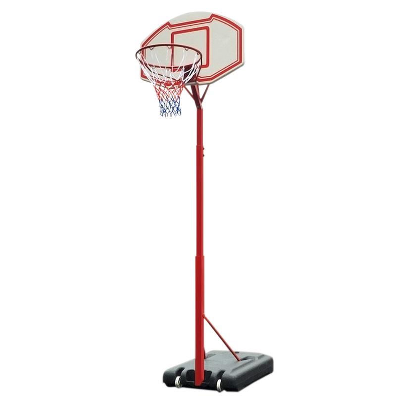 Basketbalový koš MASTER Attack 260