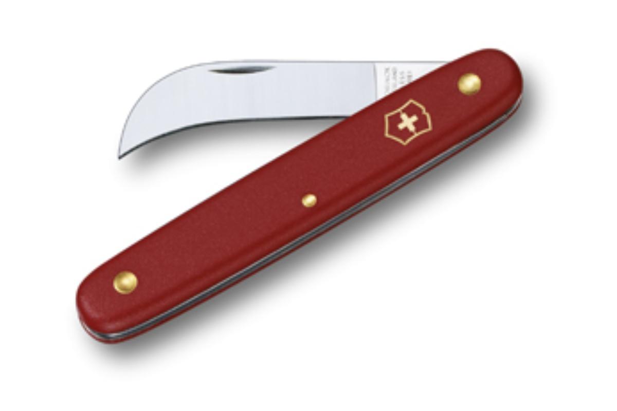 Prořezávací nůž VICTORINOX