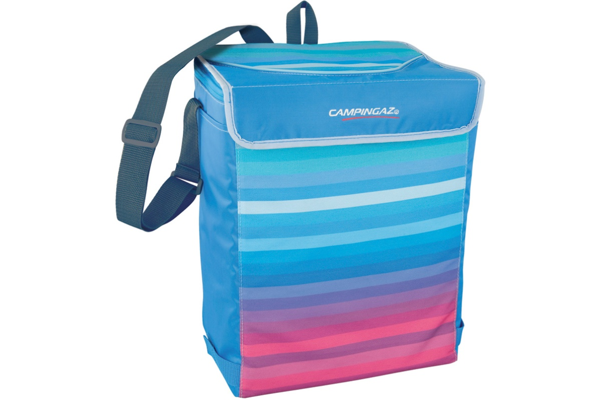 Chladící taška CAMPINGAZ Minimaxi 19l Arctic rainbow