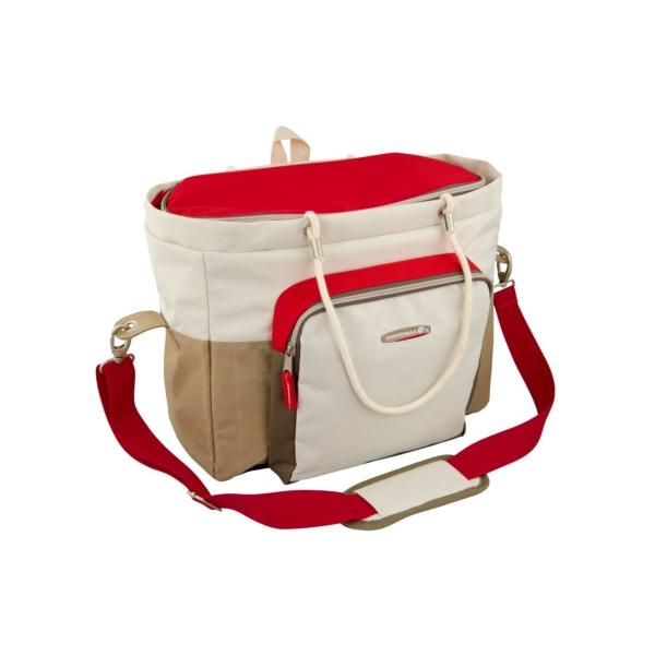 Chladící taška CAMPINGAZ Picnic Cooler 18l