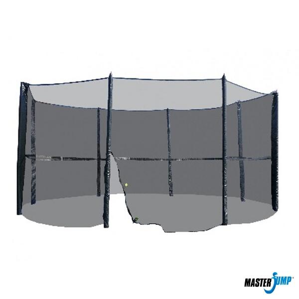 Náhradní ochranná síť - vnitřní SPARTAN 305 cm