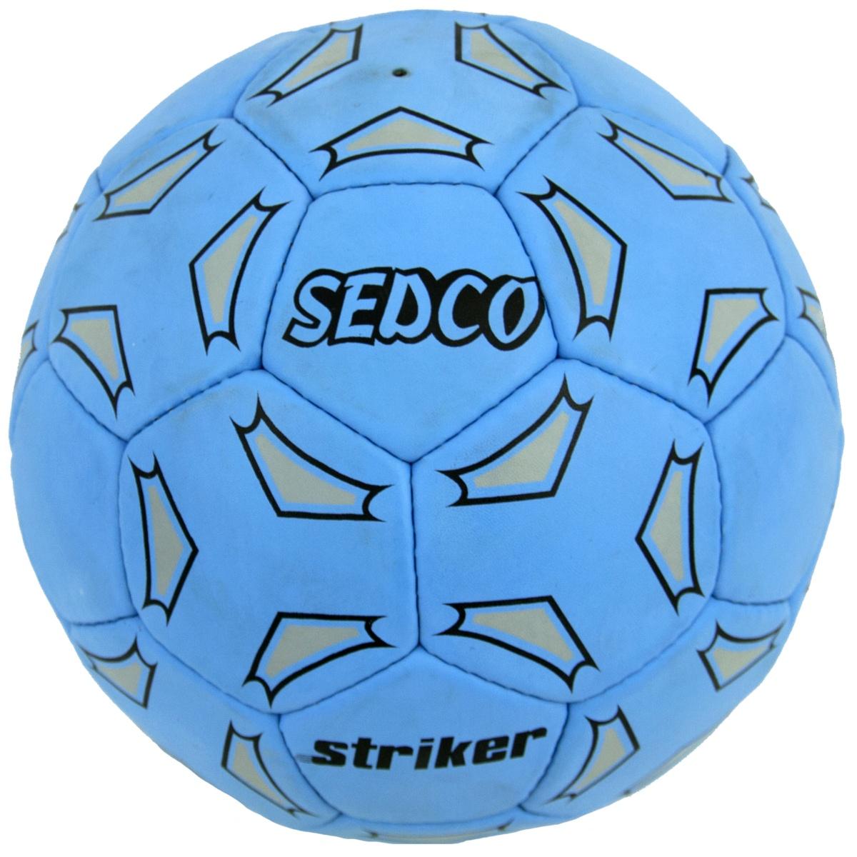 Míč házená SEDCO Striker muži 3