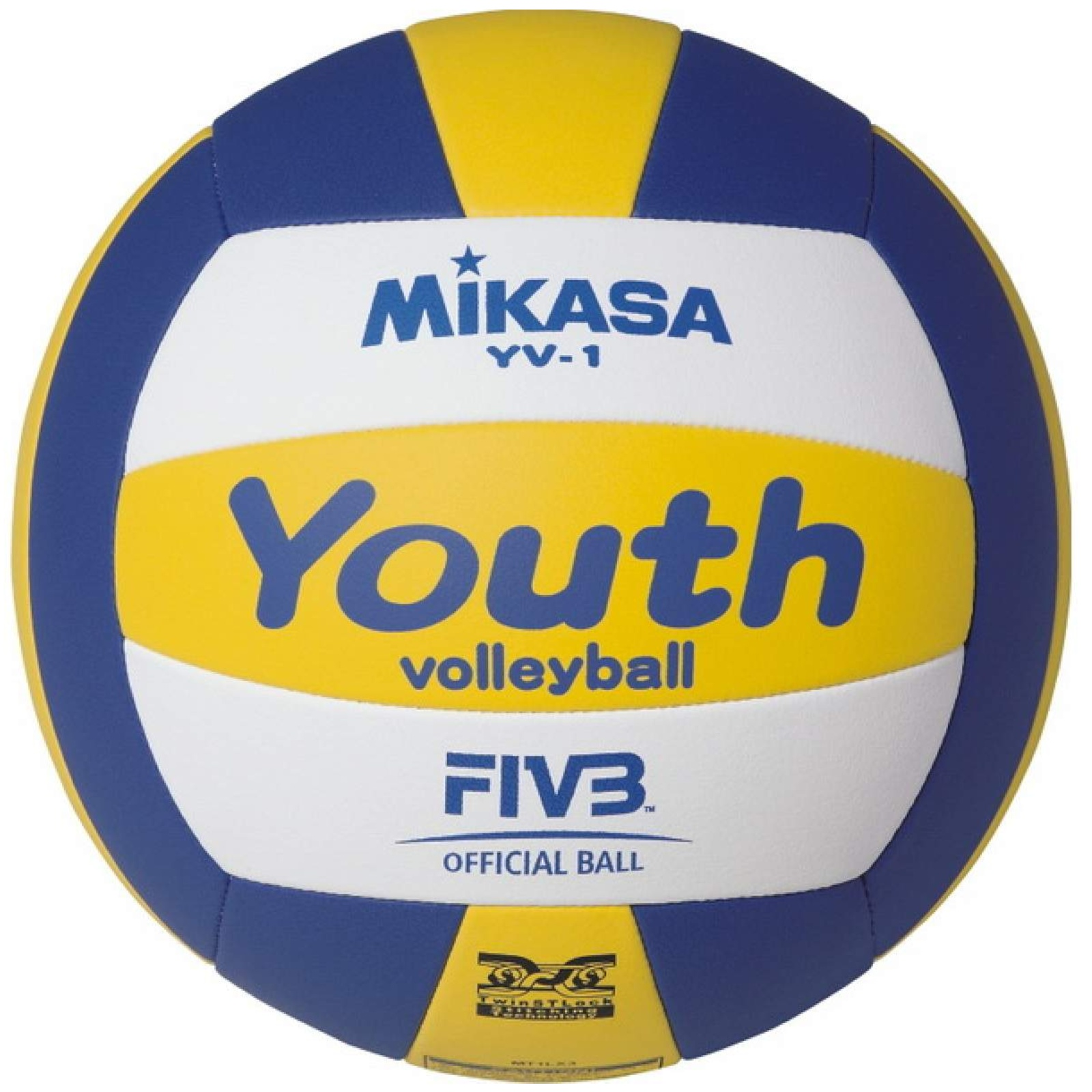 Volejbalový míč MIKASA YOUTH YV-1