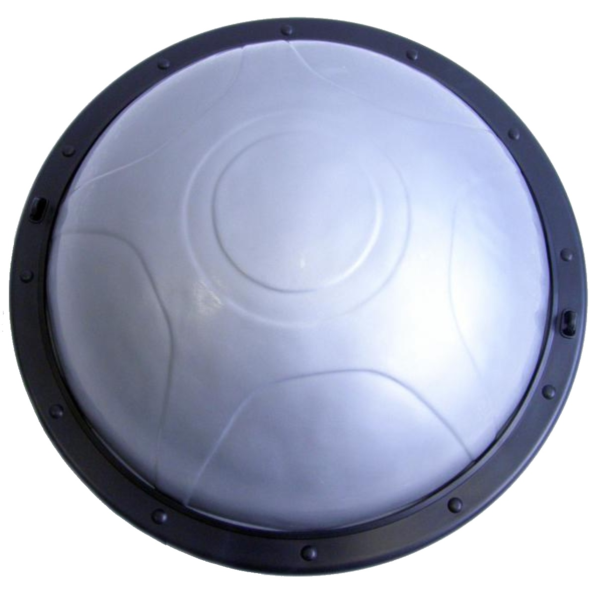 Balanční podložka Dome Step 450