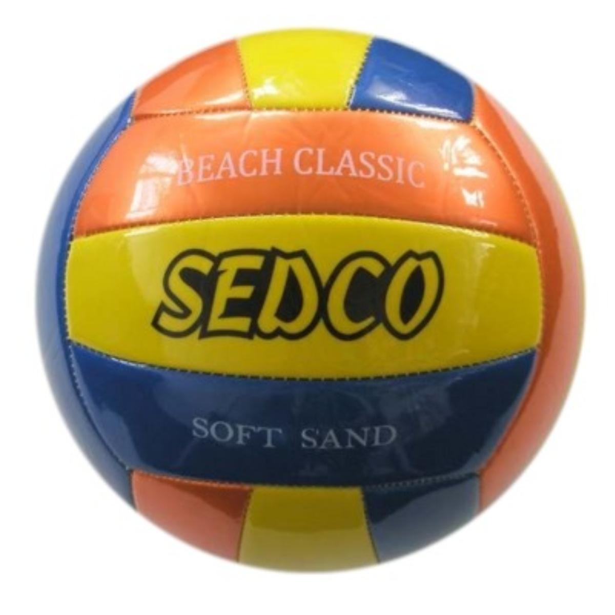 Volejbalový míč SEDCO Beach Tour