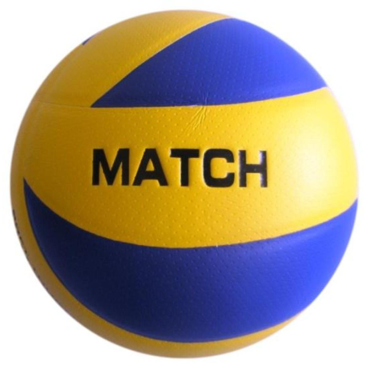 Volejbalový míč SEDCO Match