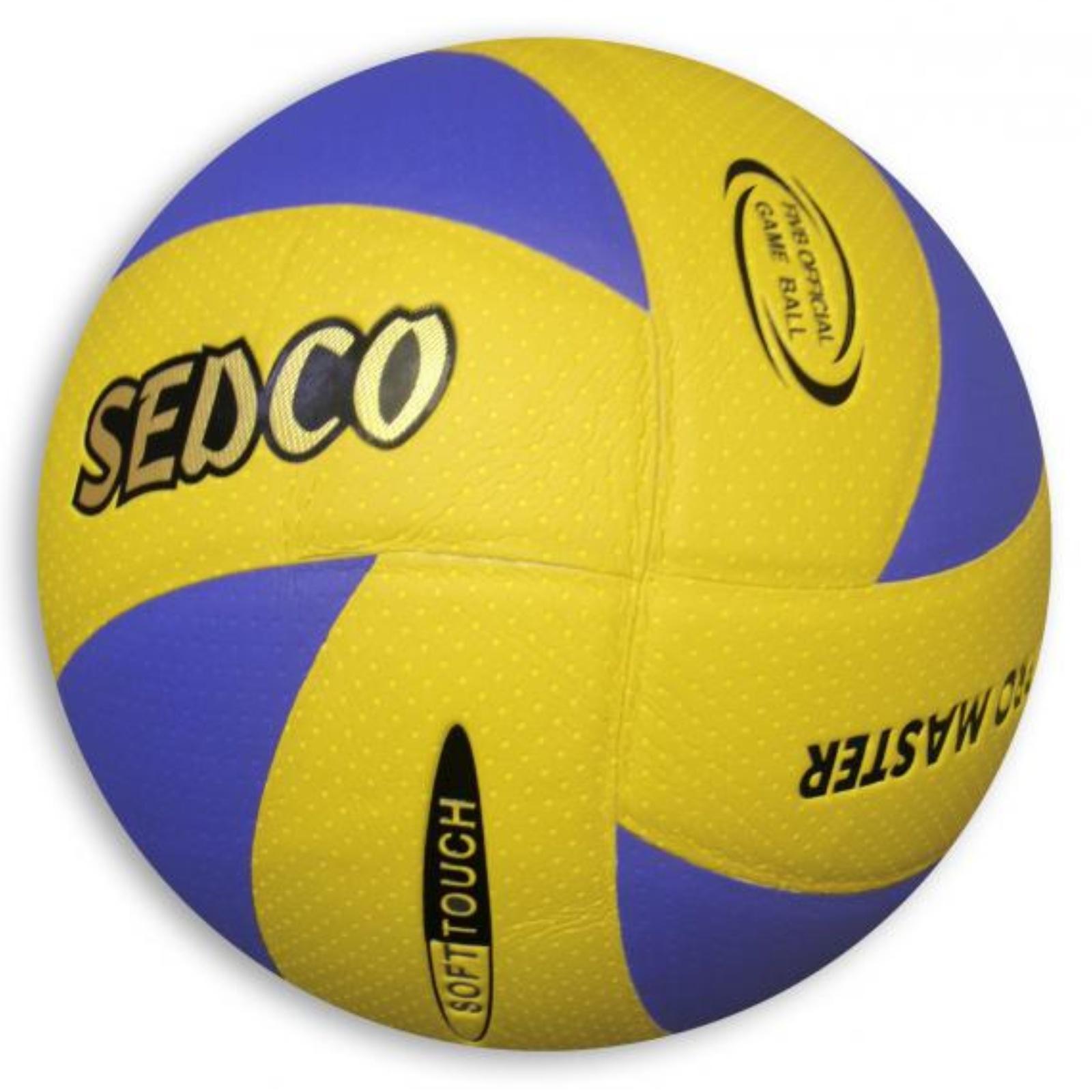 Volejbalový míč SEDCO Pro Master