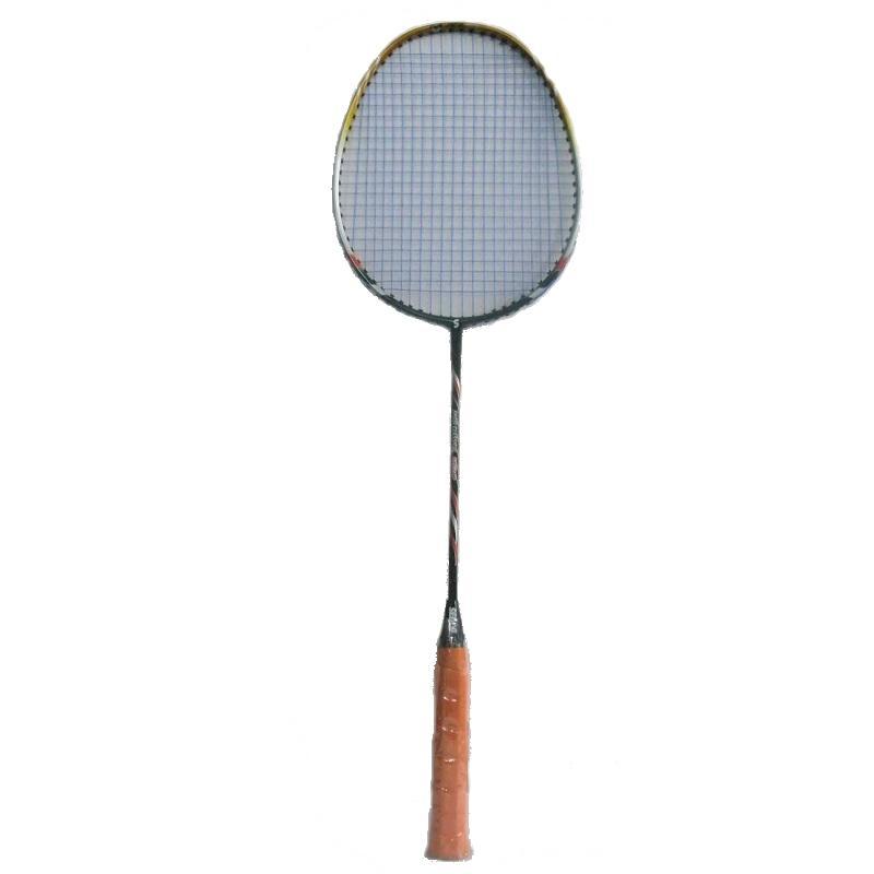 Badmintonová raketa SEDCO Carbon Alu 820