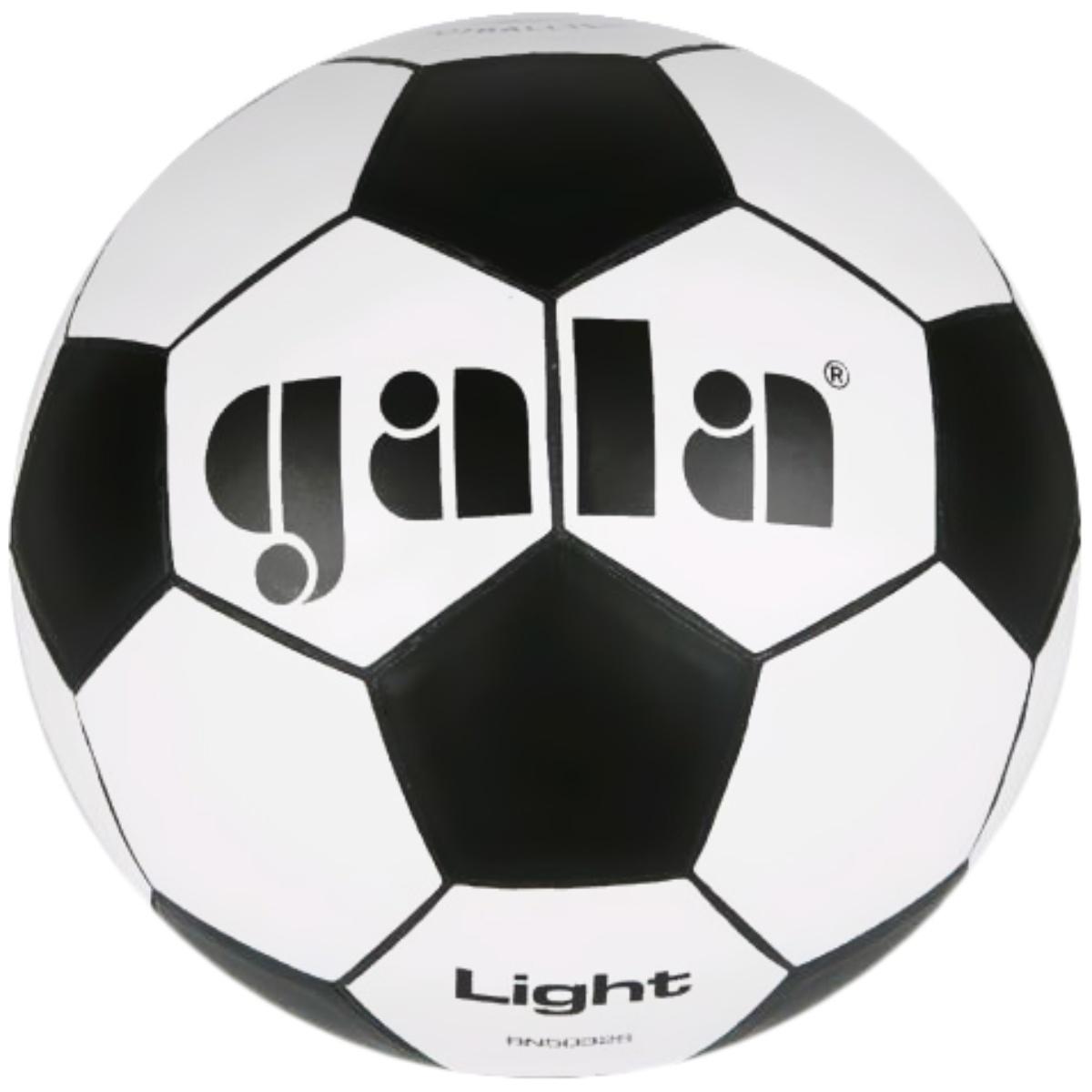 Nohejbalový míč GALA Light BN 5032