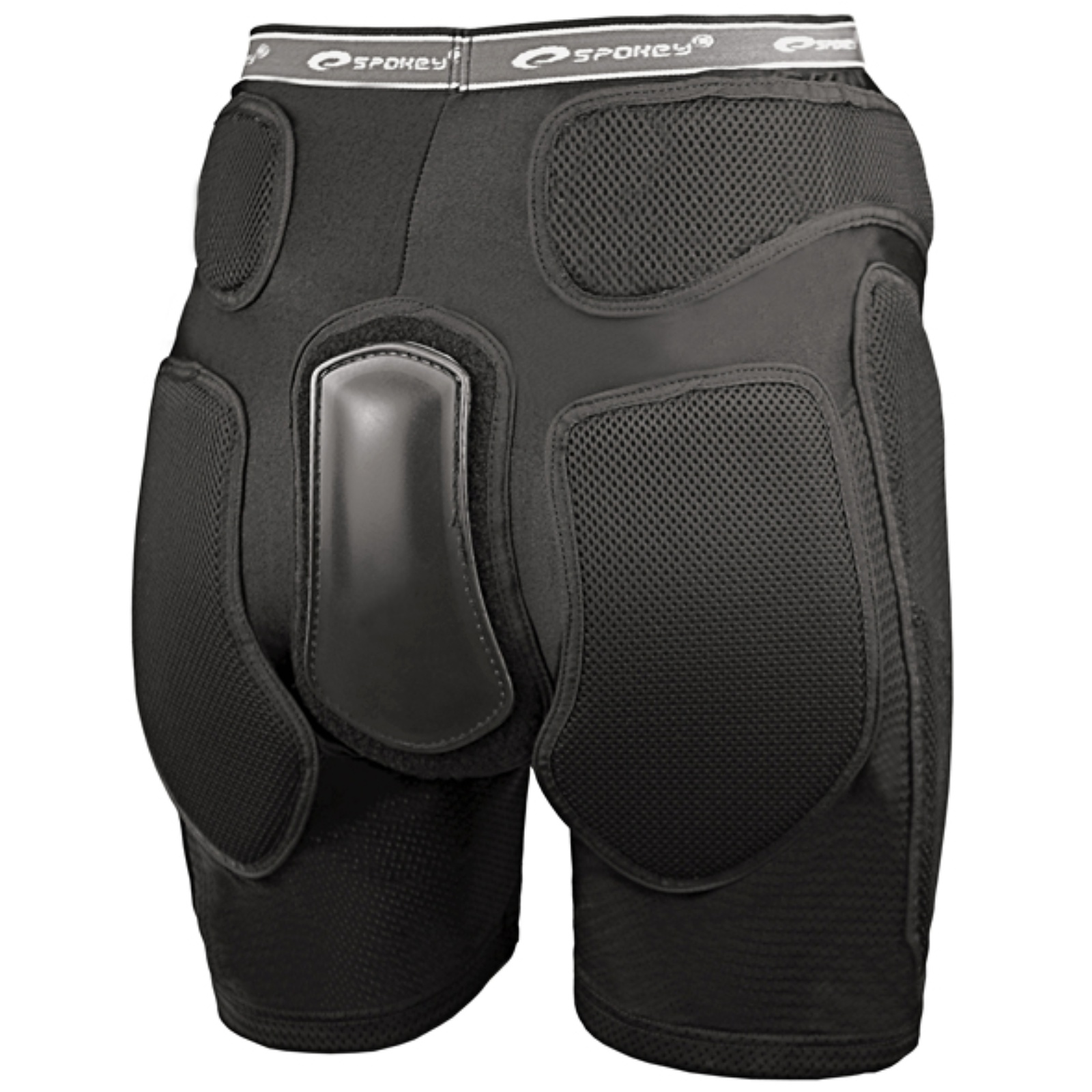 Ochranné šortky SPOKEY Snow L