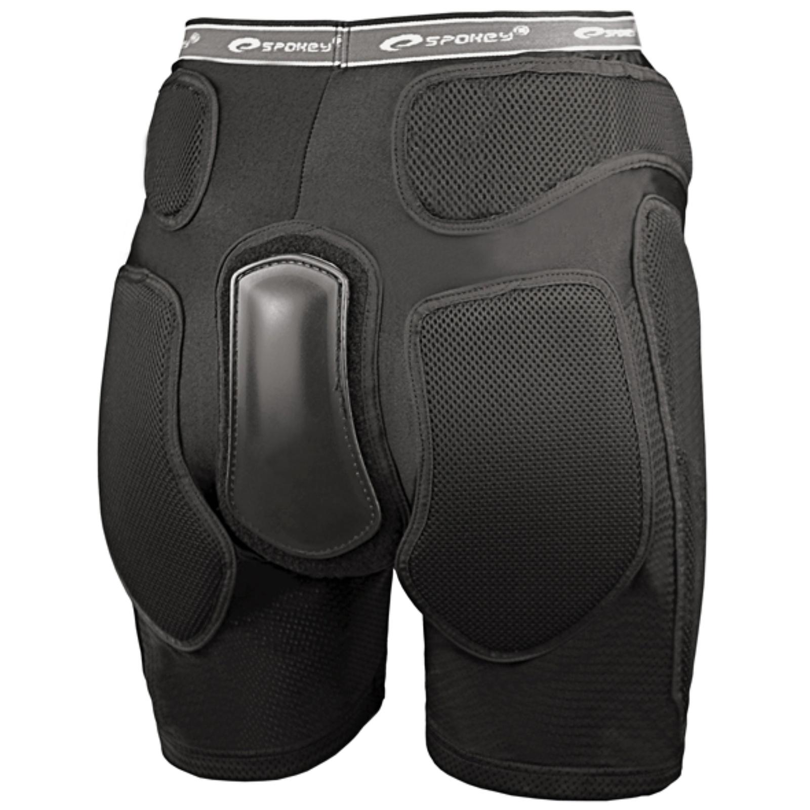 Ochranné šortky SPOKEY Snow M