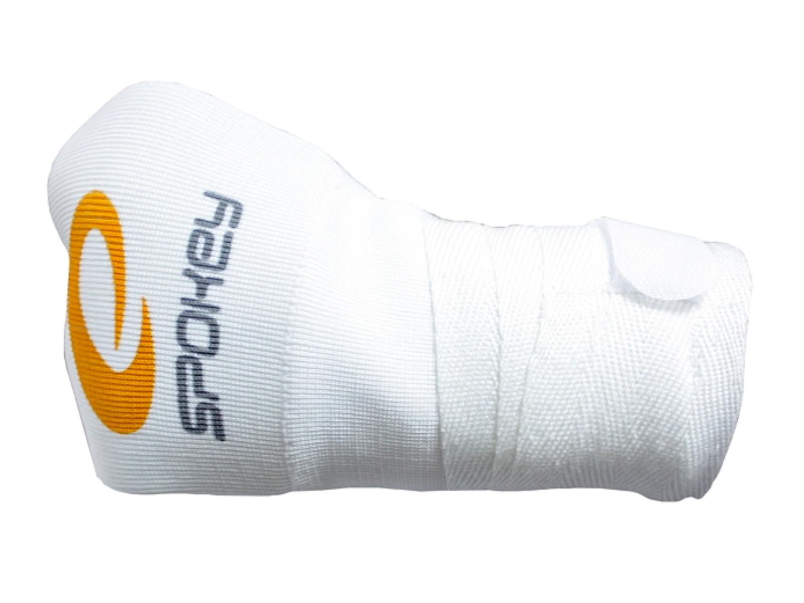 Chrániče rukou SPOKEY Anso XL
