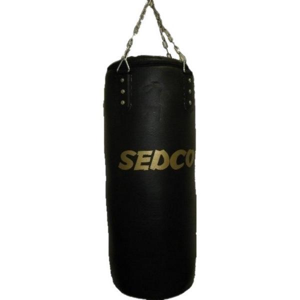 Boxovací pytel 160 cm