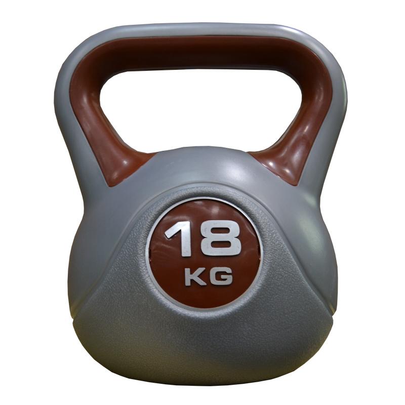 Činka vin-bell MASTER 18 kg