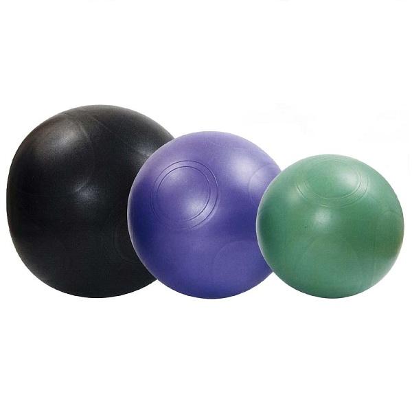 Gymnastický míč Heavy 65 cm