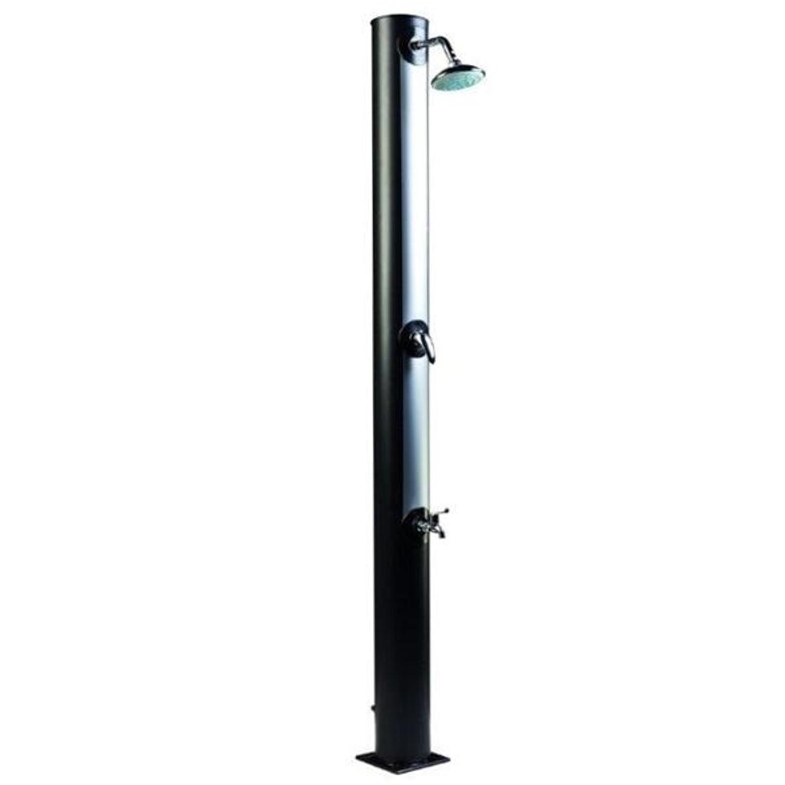 Solární sprcha Uno 35 L