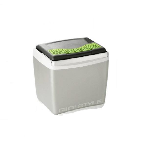 Elektrobox GIO STYLE Shiver 25