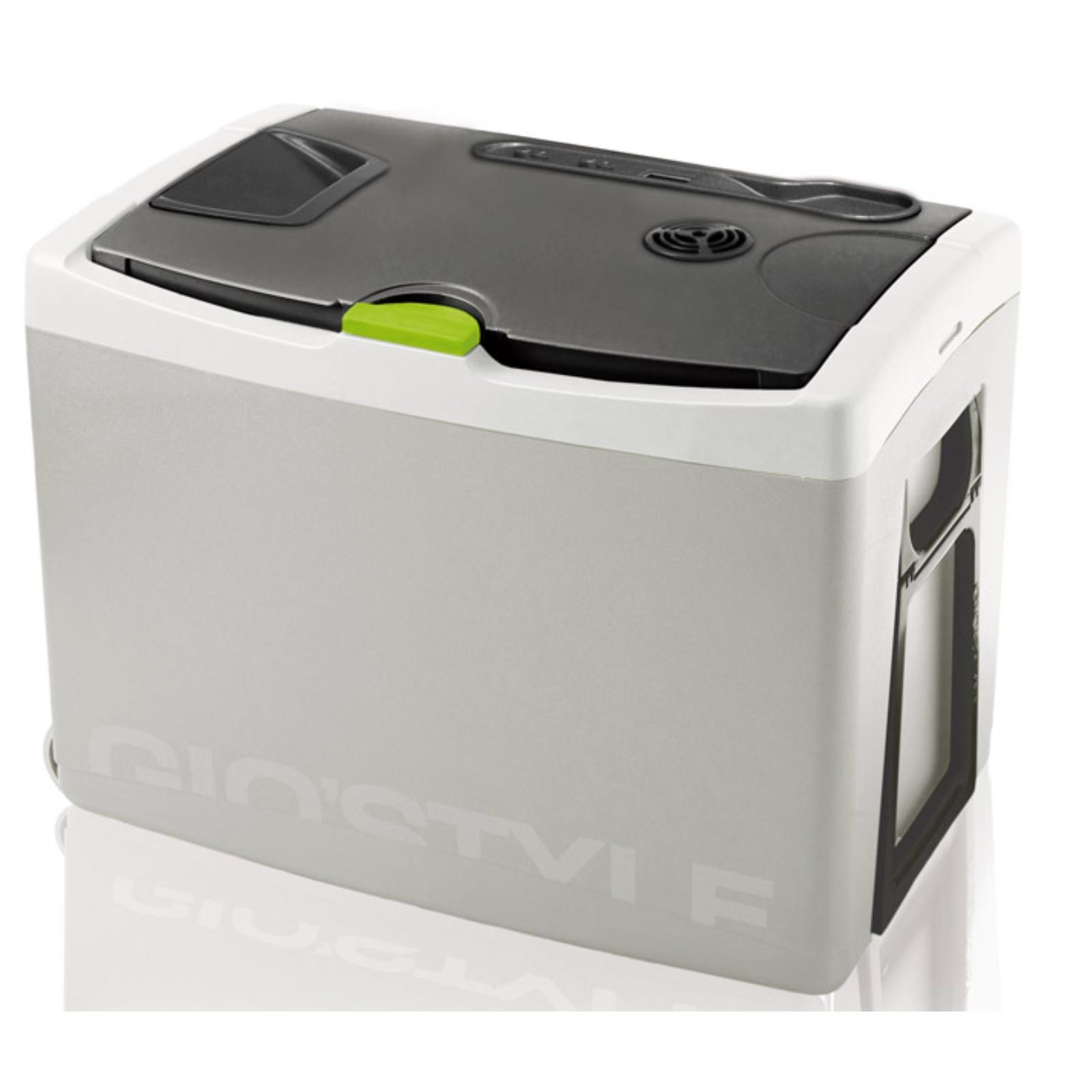 Elektrobox GIO STYLE Shiver 40