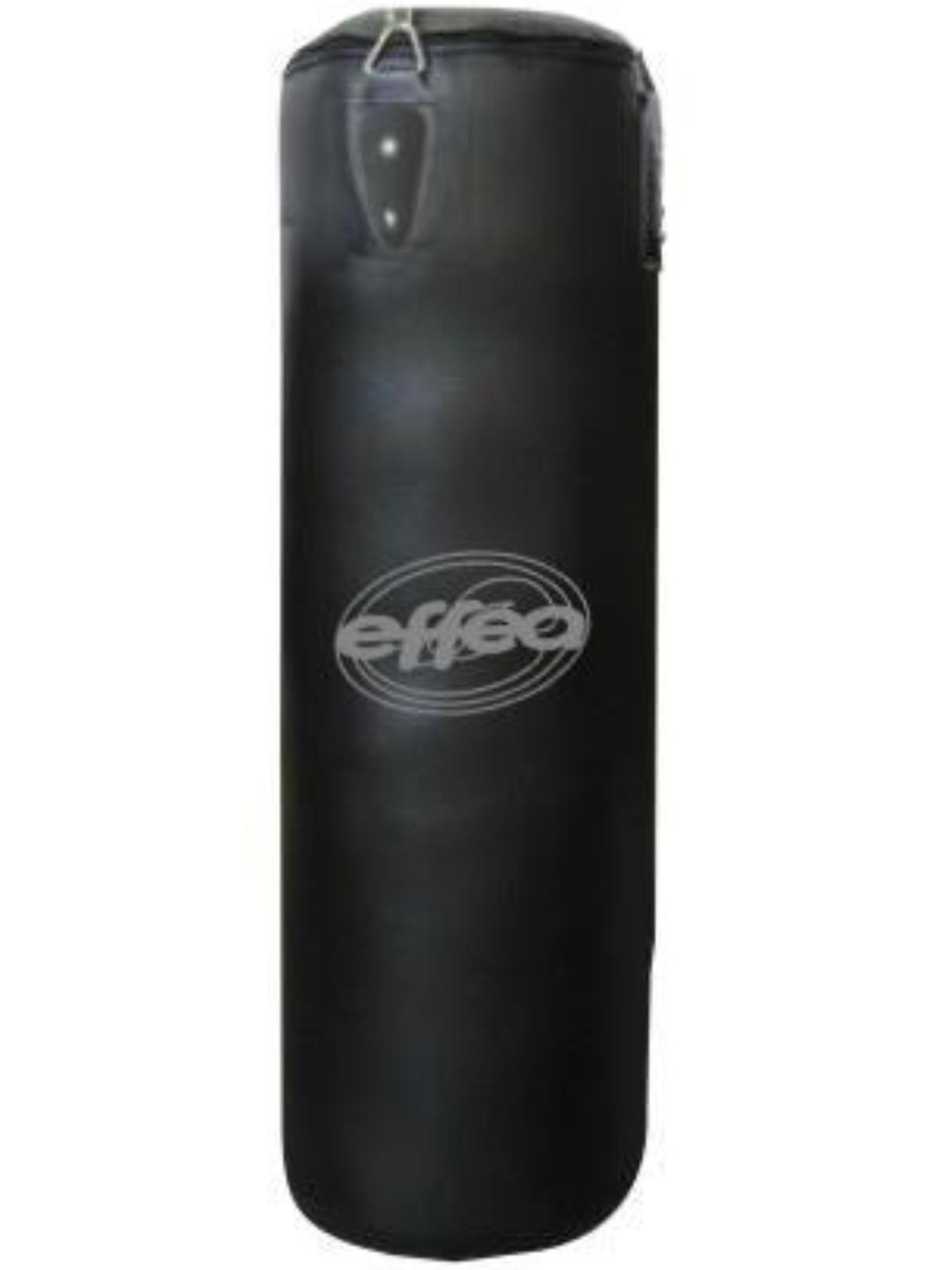 Boxovací pytel 90 cm