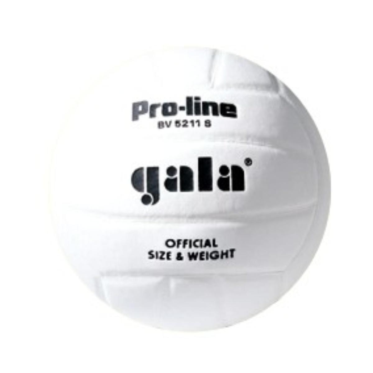 Volejbalový míč GALA Pro-Line BV5211 LU