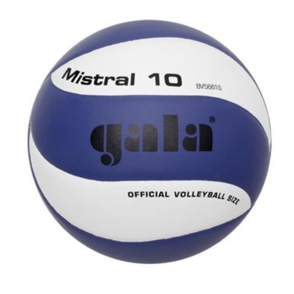 Volejbalový míč GALA Mistral BV5661