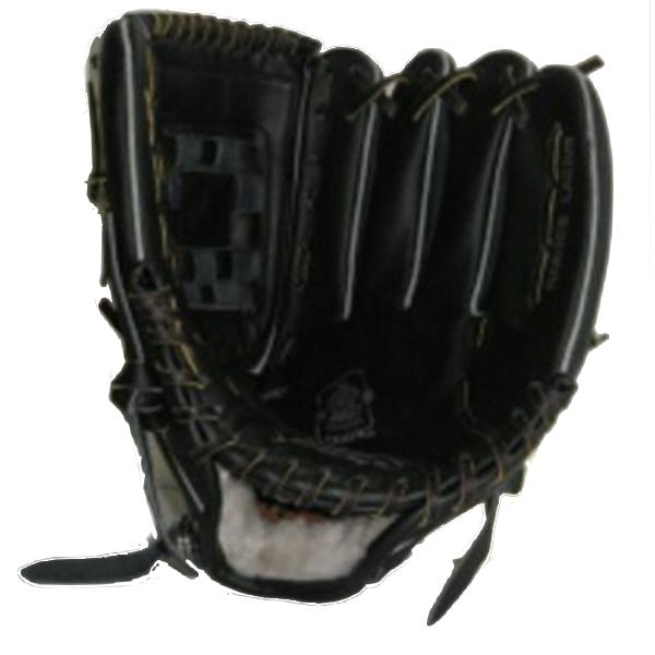 Baseball rukavice profi - 12 pravá